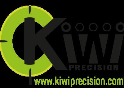 Logo Kiwi + site