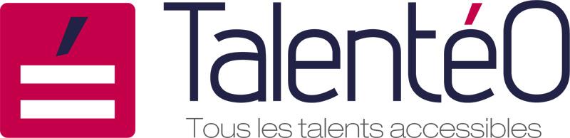 Logo-Talentéo