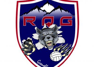 RQG Logo definitif