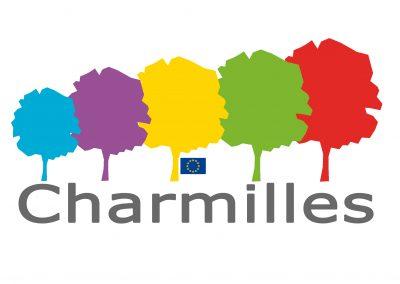logo-Général europe (1)