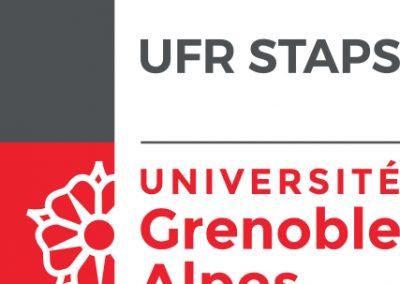 logo_UFR-STAPS