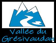 logo_gresivaudan_tourisme