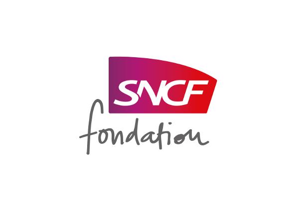 SNCF_fondation_610