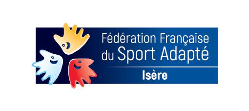 Logo_CDSA_Isère_Horiz(1)