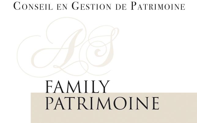 Logo Family Patrimoine (2)